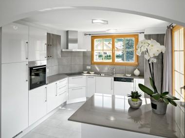 Prologis s rl immobilier vendre louer immoscout24 for Aurora maison de cuisine dallas