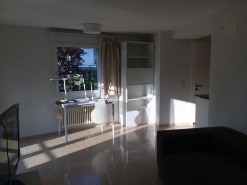 1-Zimmer-Studio