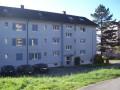 2-Zimmer-Dachwohnung an ruhiger Lage