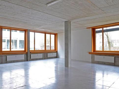 250 m2 Büroflächen - Gute Erreichbarkeit - Interessante Konditionen