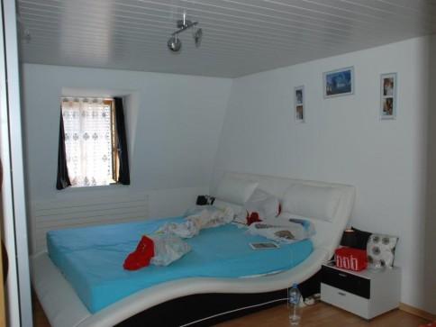 3.5 Zimmer Wohnung