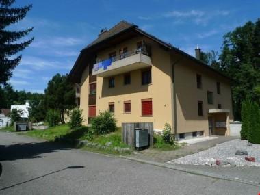 Immobilier kriegstetten offres immobili res chez immoscout24 for Garage total ozoir la ferriere