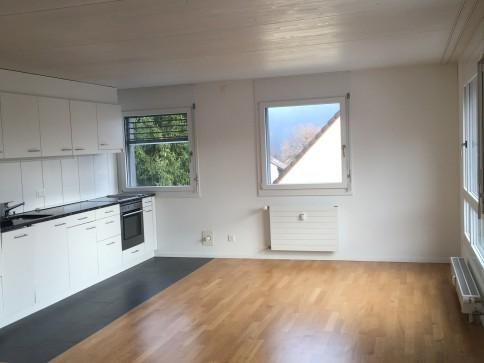 3-Zimmerwohnung an der Aeschenbrunnmattstrasse 40, 3047 Bremgarten
