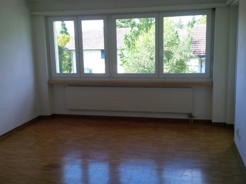 4 1/2-Zimmerwohnung in Langendorf