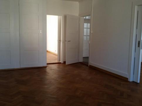 4.5-Zimmer-Wohnung Stadt Bern