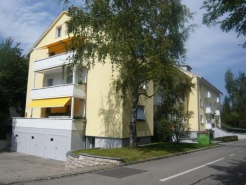 4-ZWG mit 29m2 Wohn-Essküche/ 13 m2 Balkon