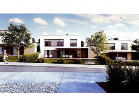 5.5-Zimmer-Einfamilienhaus in Bilten