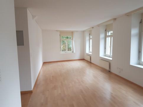 5.5 Zimmer-Wohnung/3.OG zu vermieten