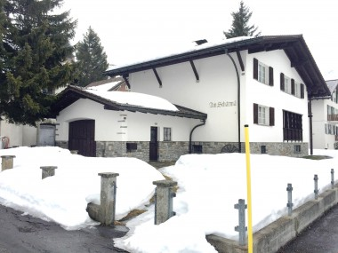Properties andermatt real estate offerings by immoscout24 for Haus umschwung