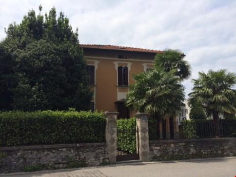 Appartamento a Giubiasco in casa bifamiliare