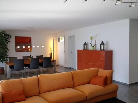 Appartamento alto standing 5 locali