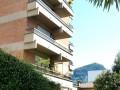 Appartamento di 2.5 Locali in centro Lugano