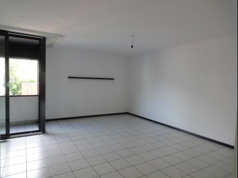 Appartamento di 3,5 locali (0095-414)