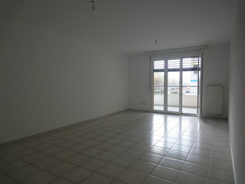 Appartamento di 3,5 locali a Gordola, sussidiato AVS/AI (0163-008)