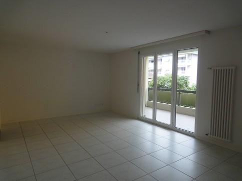 Appartamento di 3 locali a Locarno (104-31)