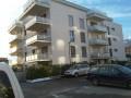 Appartement 2.5 pièces à Sion / Champsec