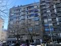 Appartement 3 1/2 pièces / Sion