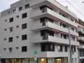 Appartement 3.5 pièces mueblé à louer à center ville