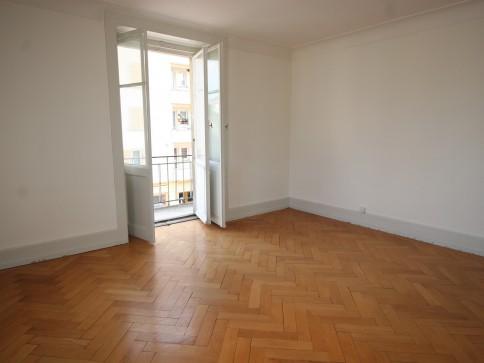 Appartement 3.5 pièces proche des commodités
