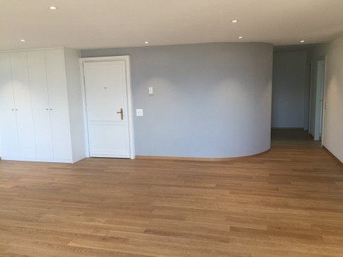 Appartement au Mousquines 40Bis