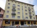 Appartement de 2 pièces 4e étage