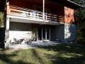 Appartement de 3.5 pièces (si désirée meublé) à Crans-Montana/Lens