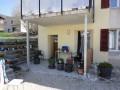 Appartement rénové de 3.5 pièces avec terrasse