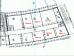 Attraktive Büro-/Gewerbe-Räumlichkeiten an zentraler Lage