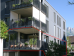 Attraktive Eigentumswohnung im Minergiestandart