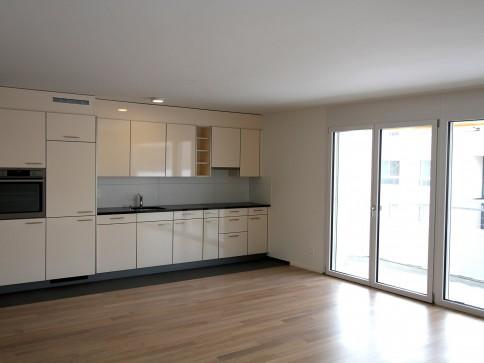 Attraktive Neubauwohnungen an guter Lage / Familienrabatt!