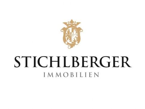 Bar - Lounge an bester Lage im Zentrum von Bern zu vermieten