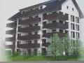 Beaux appartements neufs