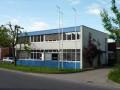 Büro-, Gewerbe-, Produktions- und Lagerräume in Biel-Bözingen