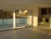 Cadro - Bellissimo e moderno attico