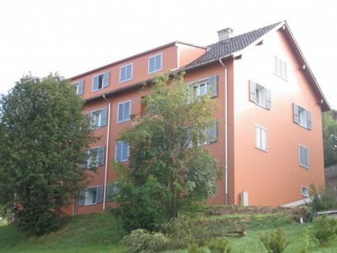 Charmant appartement de 3.5 pièces