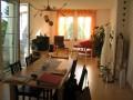 Charmante 3.5-Zimmer-Altbauwohnung mit Balkon