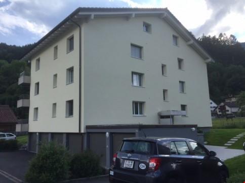 charmante 3.5-Zimmer-Wohnung