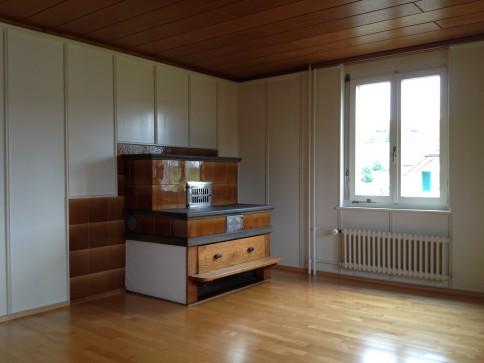 Charmante 3 Zimmer-Wohnung
