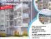 Erstvermietung 3 1/2-Zimmerwohnungen mit grossem Balkon