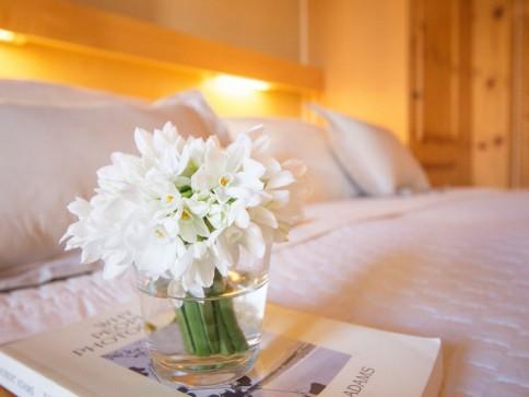 Exklusive Apartments - Jährliche, monatliche und wöchentliche Miete