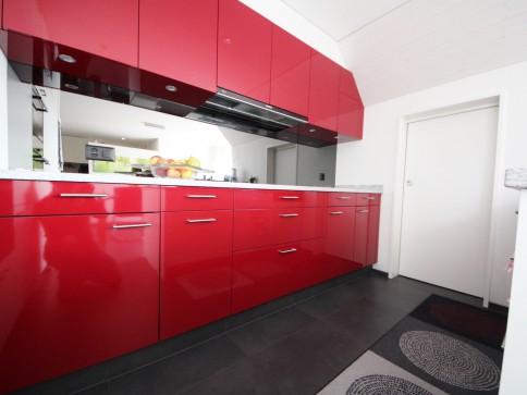 Exklusive Maisonette Wohnung mit Galerie - A9