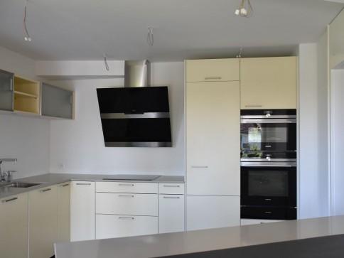 Frisch renovierte 3,5-Zimmer-Wohnung an bester Wohnlage