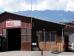 Funktionale Gewerbehalle im Industriegebiet
