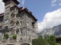 Gediegenes Wohnen im Schloss