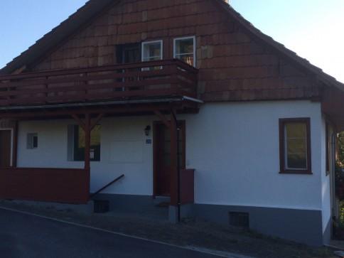 Gemütliches Landhaus