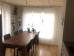 Gesucht - gefunden! Ihr neues Zuhause in Burgdorf