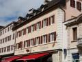 Grand appartement de 6,5 pièces à louer à La Chaux-de-Fonds