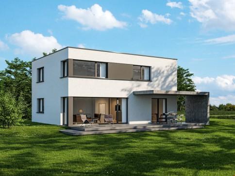 Ihr eigenes Traumhaus - 10 Minuten von Bern