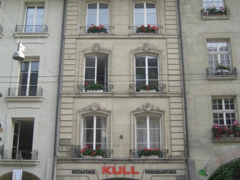 Ihr neuer Dienstleistungsstandort mitten in der Altstadt