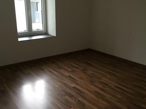 Ihre neue Wohnung!